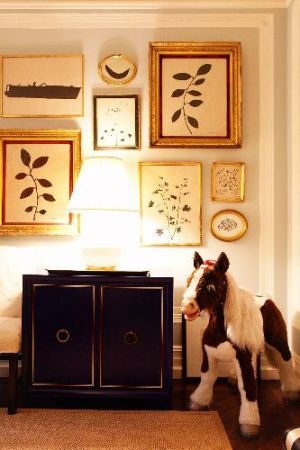Inside the home of ANDY SPADE AND KATE SPADE in New York.jpg